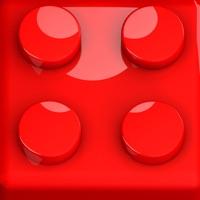 Blocky Coloring – Block Puzzle Hack Resources Generator online