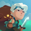 11 bit studios s.a. - Moonlighter artwork