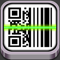App Icon for QR-Code App in United States IOS App Store