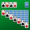 ソリティア カード コレクション:古典的なゲーム - iPadアプリ