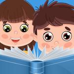 Детские сказки на пк