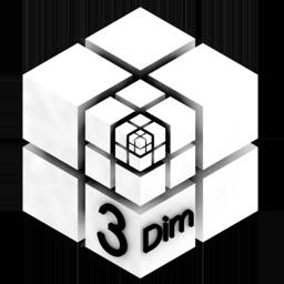 3Dim Capture - 3D Scanner