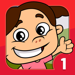 Digiworld by Red Balloon - 1 - Games app