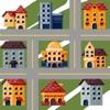 CTMayor - City Simulation