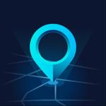 Geospot: Family Phone Tracker