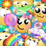 Emoji up: emoji maker stickers