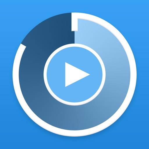 Clockwork - Timer App