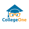 CollegueOne LLC - CollegeOne artwork