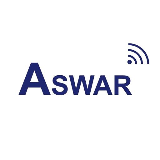Aswar Home