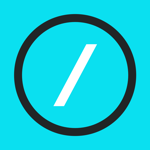 Blink Shell: Mosh & SSH Client