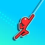 Stickman Hook Hack Online Generator  img