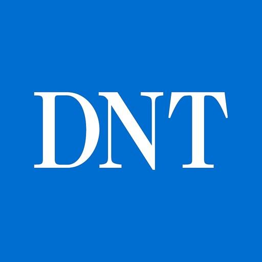 Duluth News Tribune E-paper
