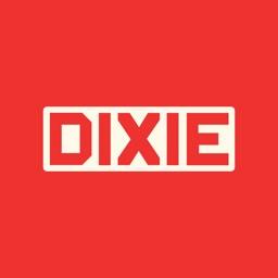 Dixie Mech