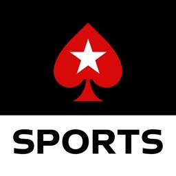 PokerStars Sports Apuestas