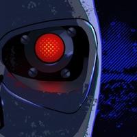 Codes for Terminator: Survival Hack