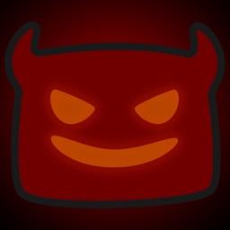 Companion for Diablo Immortal
