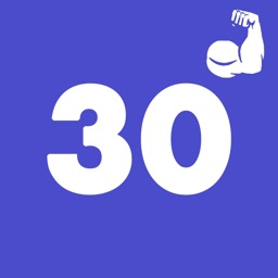 30 Day Fitness Workouts Home