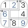 Sudoku.comによるキラーナンプレ - iPhoneアプリ