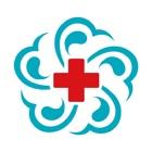 成中医在线 icon