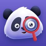 Панда - Шпион для соцсетей на пк
