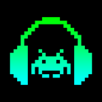 Groove Coaster2 Original Style Hack Online Generator  img