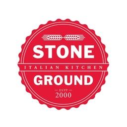 Stoneground Kitchen
