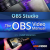 Video Manual For OBS Studio - ASK Video