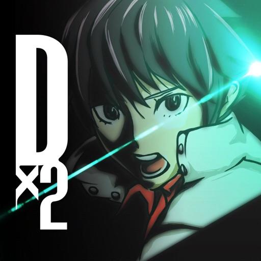 SHIN MEGAMI TENSEI D×2