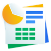Templates for Google Docs - GN