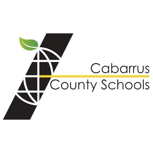 Cabarrus County Schools