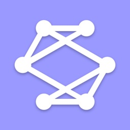 Structural App