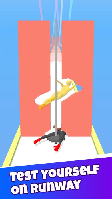 Pole Dance! screenshot 5