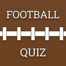 Fan Quiz for NFL