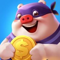 Piggy GO - Clash of Coin hack generator image