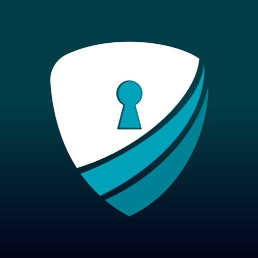 SafeNet VPN-Best VPN Proxy USA