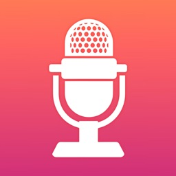Voice Recorder Audio Editor