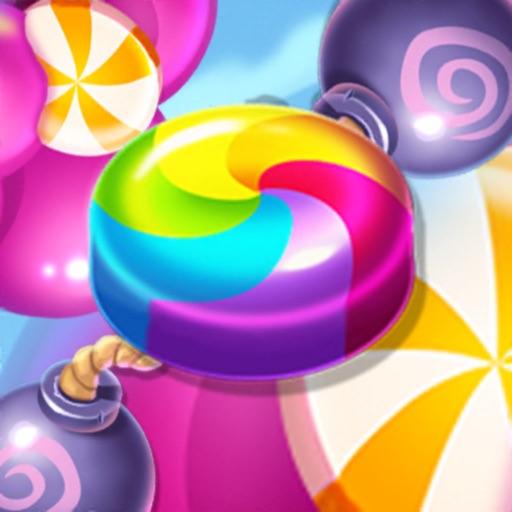 CandyBombz icon