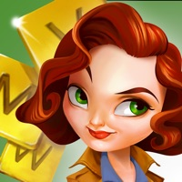 Codes for Crossword City Chronicles Hack