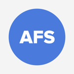 AFS Licensees Search