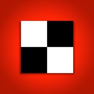 dead letter crossword