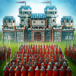 Empire Four Kingdoms Hack Online Generator  img