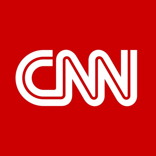 CNN App for iPhone Review