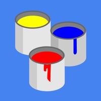 Paint Decoder
