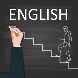 Basic English for Beginners