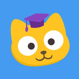 Studycat for Schools