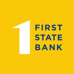 First State Bank IL Mobile App