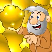 Gold Miner Classic Senspark free Gold hack