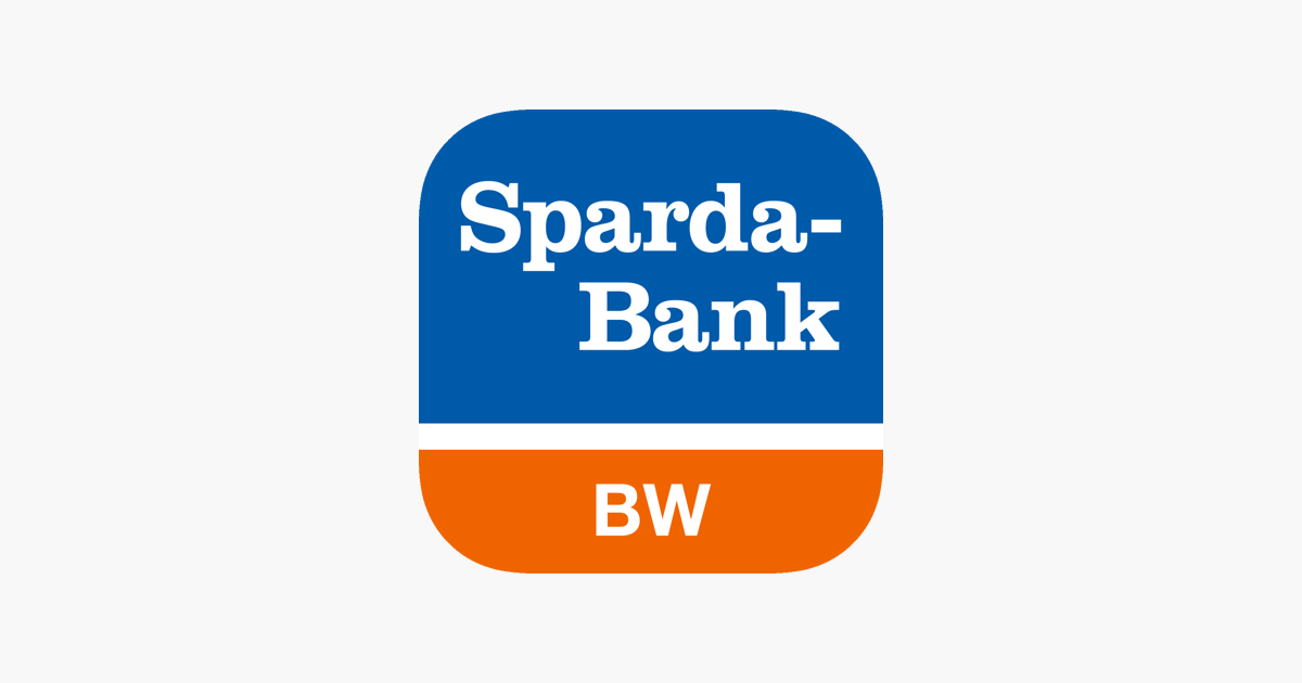 Spardaserviceapp Sparda Bw On The App Store