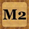 Moxie 2