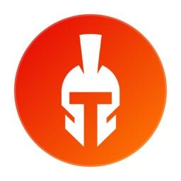 Tegant VPN - Best VPN 2020